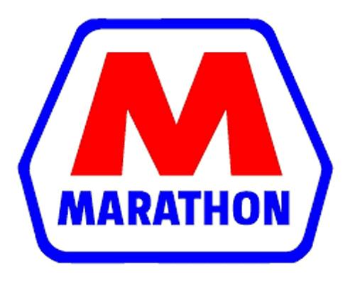 marathon-petro